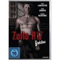 Zelle R17 (1947)