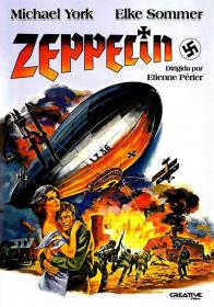 Zeppelin (1971)