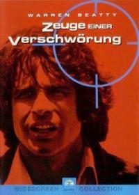 Zeuge einer Verschwörung (1974)