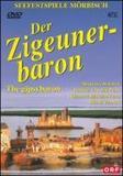 Der Zigeunerbaron (2011)