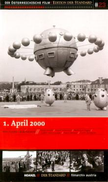 1. April 2000 (1952)