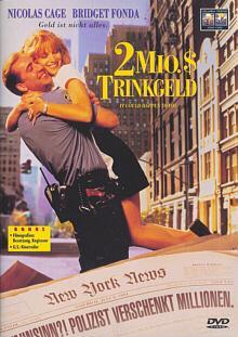 2 Mio. $ Trinkgeld (1994)