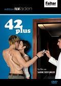 42plus (2007)