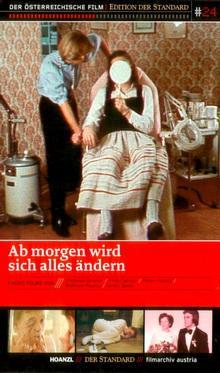 Ab Morgen wird sich alles ändern (1980)