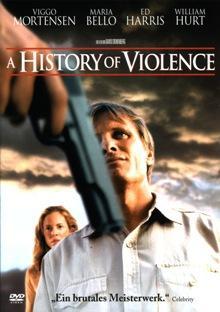 A History of Violence (2005) [FSK 18]