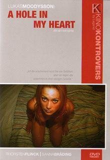 A Hole in My Heart (2004) [FSK 18]