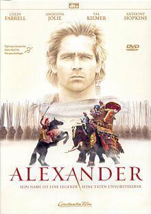 Alexander (2004)