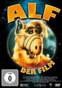 Alf - Der Film (1996)