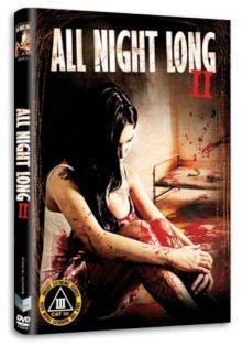 All Night Long 2 (Uncut) (1995) [FSK 18]