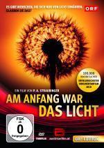 Am Anfang war das Licht (2010)