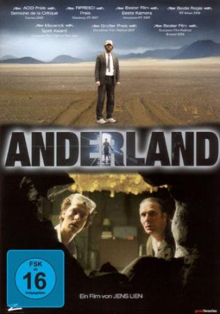 Anderland (2006)