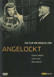 Angelockt (1947)