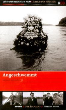Angeschwemmt (1994)