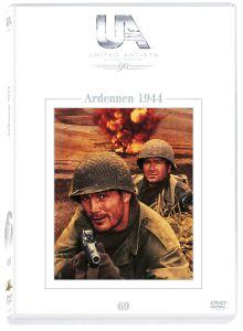 Ardennen 1944 (1956)