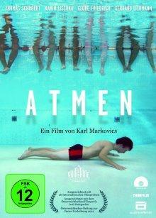 Atmen (2011) [Gebraucht - Zustand (Sehr Gut)]