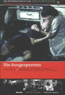 Ausgesperrten, Die (1982)
