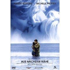 Aus nächster Nähe (1996)