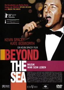 Beyond the Sea (2004)