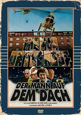 Der Mann auf dem Dach (1976) [FSK 18]