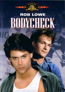 Bodycheck (1986)