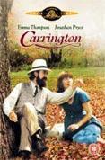 Carrington (1995) [UK Import mit dt. Ton]