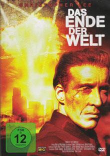 Das Ende der Welt (1977)