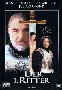 Der 1. Ritter (1995)