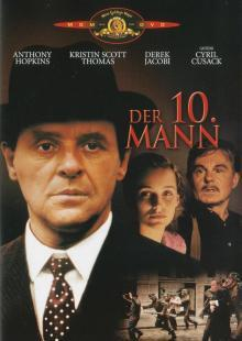Der 10. Mann (1988)