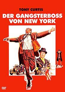 Der Gangsterboss von New York (1975)