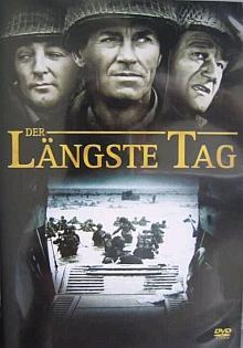 Der längste Tag (1962)