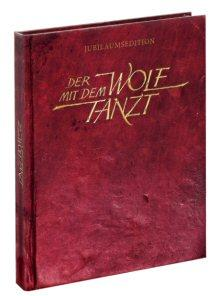 Der mit dem Wolf tanzt - Jubil�ums Edition (2 Discs) (1990) [Blu-ray]