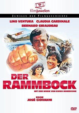 Der Rammbock (1983)