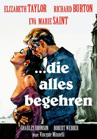 ...die alles begehren (1965)