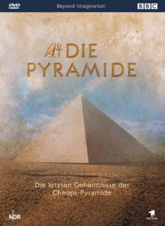 Die Pyramide - Das letzte Geheimnis der Cheops-Pyramide (2003)