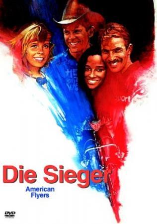 Die Sieger - American Flyers (1985)