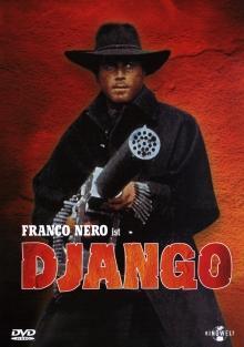 Django (1966) [FSK 18]