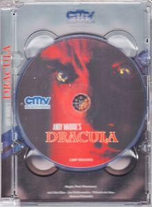 Andy Warhol's Dracula (1974) [FSK 18]