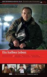 Ein halbes Leben (2009)