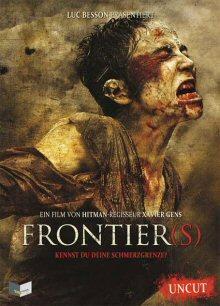 Frontier(s) (Uncut) (2007) [FSK 18]