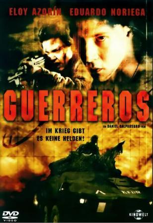 Guerreros (2002)