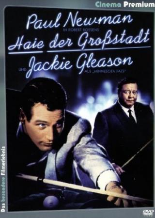 Haie der Großstadt (Cinema Premium Edition, 2 DVDs) (1961)