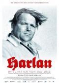 Harlan - Im Schatten von Jud Süß (2008)