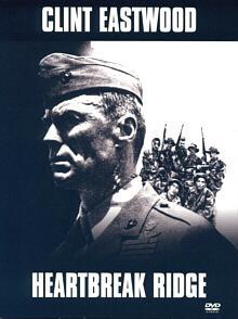 Heartbreak Ridge (1986) [FSK 18]
