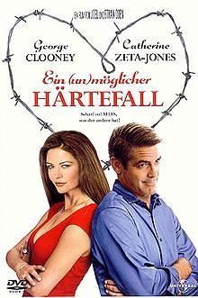 Ein (un)möglicher Härtefall (2003)