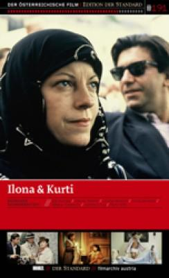Ilona & Kurti (1991)