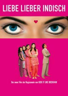 Liebe lieber indisch (2004)