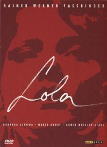 Lola (1981) [Gebraucht - Zustand (Sehr Gut)]