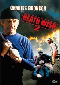 Death Wish 2 - Der Mann ohne Gnade (1982) [FSK 18]