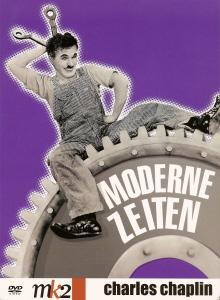 Moderne Zeiten (1936)