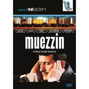 Muezzin (2009)